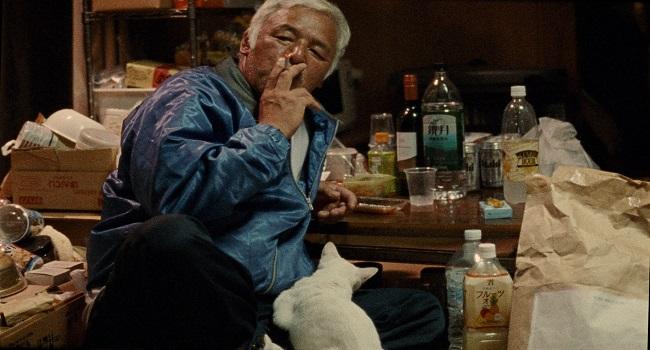 Half-life_in_Fukushima_4