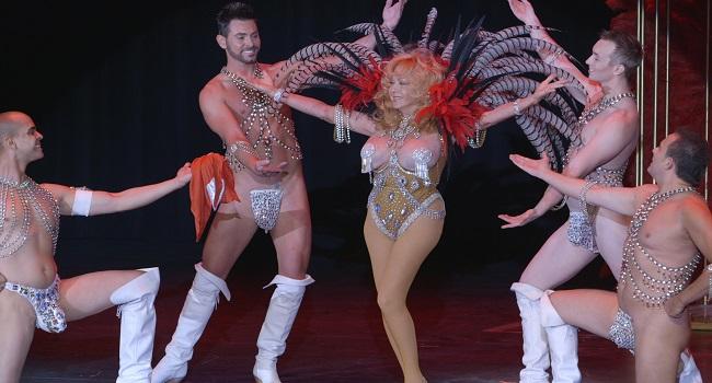 League_of_Exotique_Dancers_8