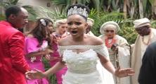 weddingparty_01
