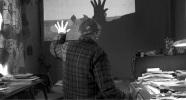 Don't Blink-Robert Frank