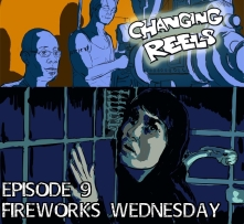 fireworks-wednesday-w-text