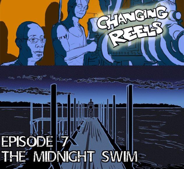 the-midnight-swim