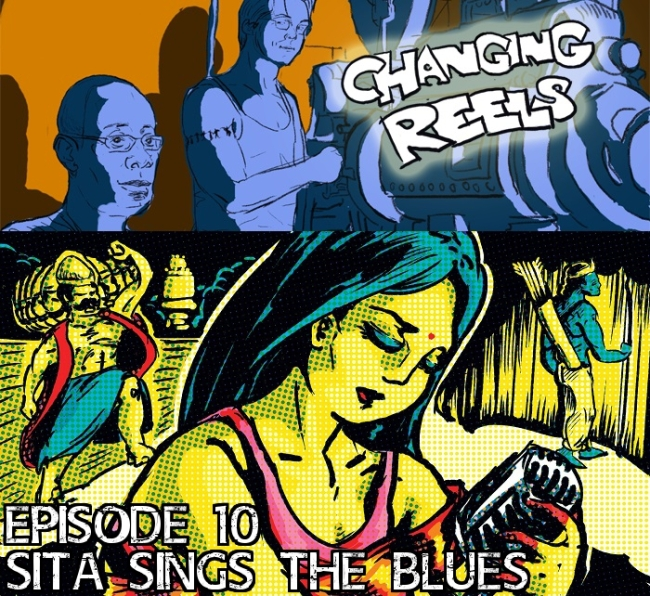sita-sings-the-blues-with-text