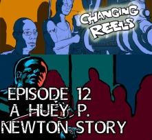 newton-w-text
