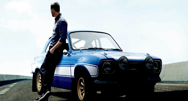 fast-and-furious-paul-walker