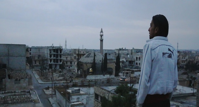 Last_Men_in_Aleppo_9