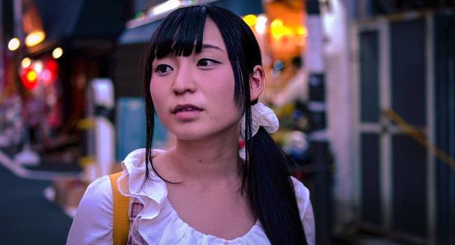 Tokyo_Idols_1