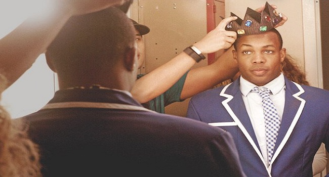 Behind-the-Curtain_Todrick-Hall