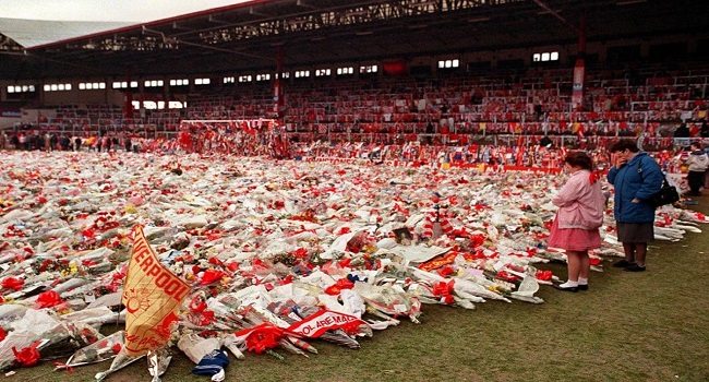 hillsborough_01