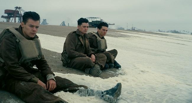 Dunkirk_01