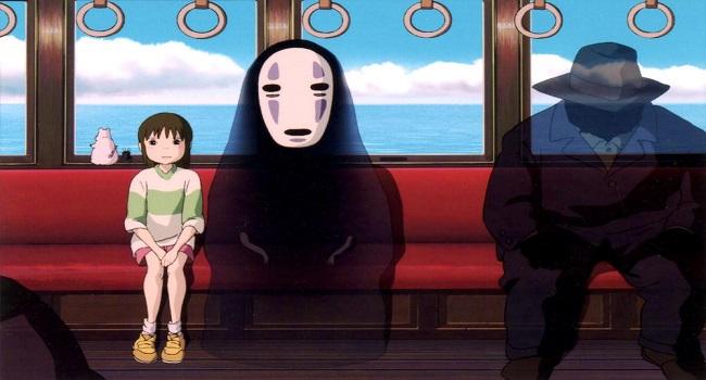 Cineplex Events Celebrates Miyazaki and Studio Ghibli ...