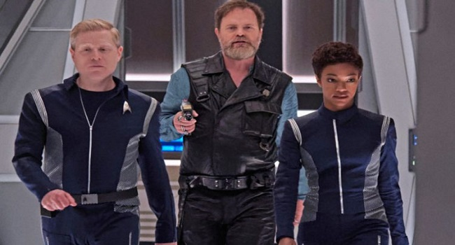 star-trek-discovery- Magic to Make the Sanest Man Go Mad