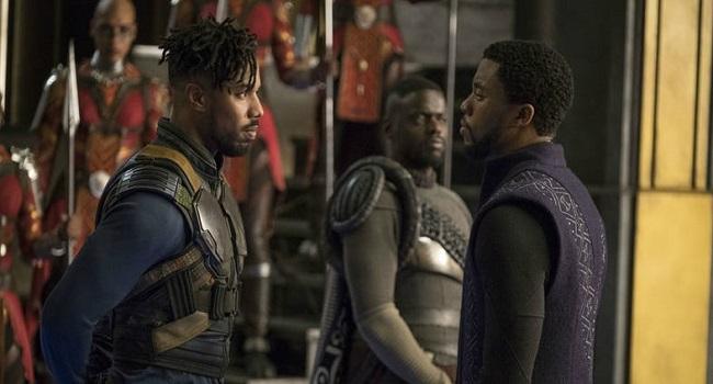 Black-Panther-Killmonger-WKabi-TChalla