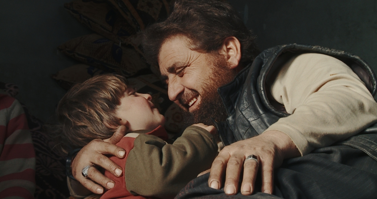Image result for docs of fathers and sons