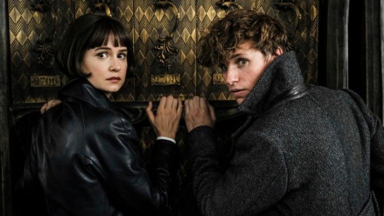 fantastic-beasts-The-Crimesof-Grindelwald
