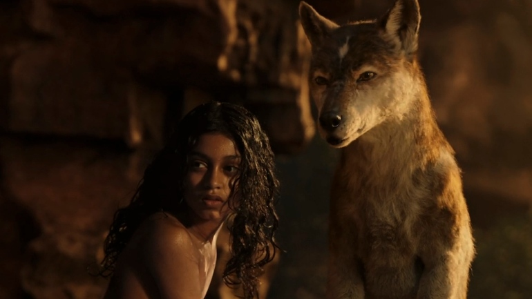 Mowgli Legend of the Jungle_Netflix