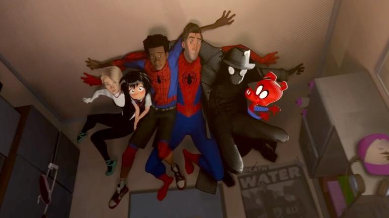 spider_man_into_the_spider_verse_2018
