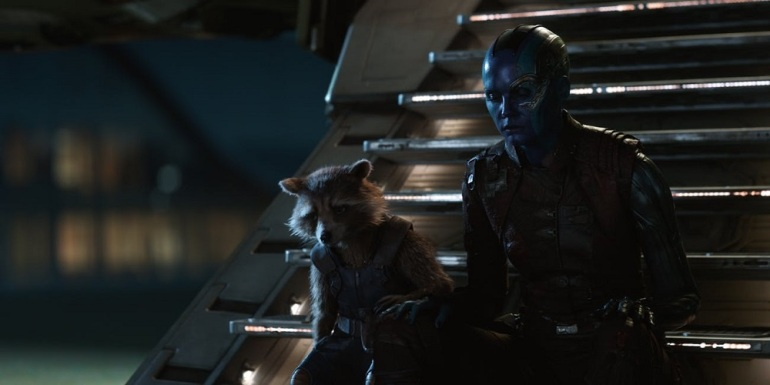 nebula-and-rocket-in-avengers-endgame