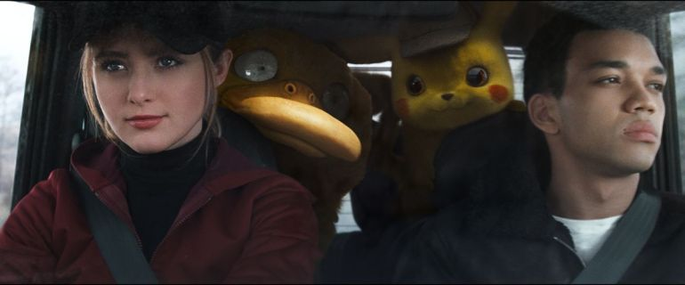 Pokémon_Detective_Pikachu