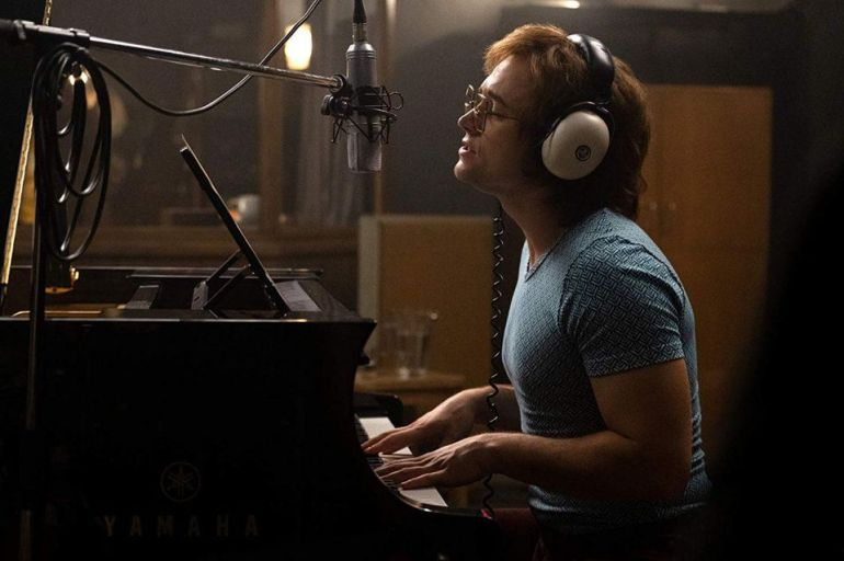 rocketmanbluray