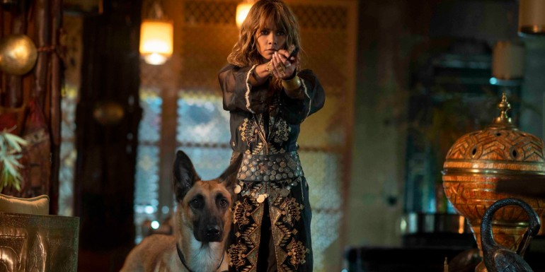 John-Wick-Chapter-3-Parabellum-Halle Berry