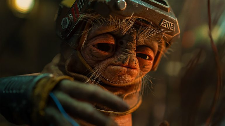 Star-Wars-Episode-Ix-The-Rise-of-Skywalkers-Babu Frik